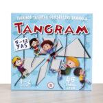 tes-7-li-tangram-01