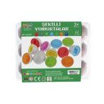 sekilli-yumurtalar-03