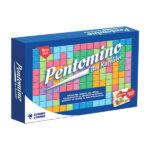 curious-and-genius-pentomino-seti-01