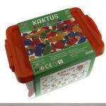 kaktus-yapi-bloklari-kutulu-01