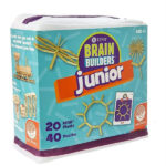 mindware-keva-brain-builders-01