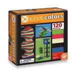 mindware-keva-colors-01