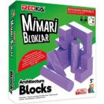 redka-mimari-bloklar-01