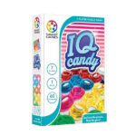 smart-games-iq-candy-01