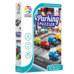smart-games-parking-puzzler-01