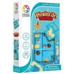 smart-games-pirates-jr-hide-and-seek-01
