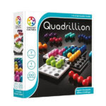 smart-games-quadrillion-01