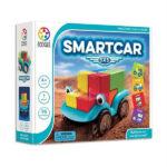 smart-games-smartcar-5×5-01