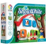 smart-games-snow-white-pamuk-prenses-ve-yedi-cuceler-01