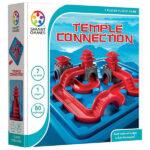 smart-games-temple-connection-01