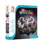 smart-games-walls-and-warriors-01
