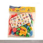 soft-lego-yapi-bloklari-posetli-01