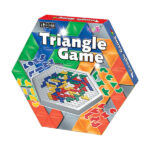 triangle-game-01