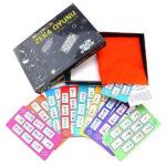 elux-matematik-zeka-oyunu-01