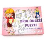 elux-okul-oncesi-puzzle-meslekler-01