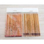 okuma-yazma-ogreten-kalem-01