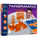foxmind-tangramino-01
