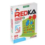 redka-hedef-4