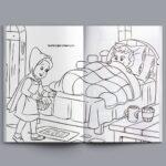 hikayeli-boyamali-aktiviteli-dunya-masallari-serisi-01