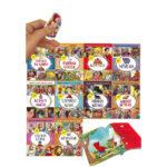 hikayeli-sticker-cikartma-set-3