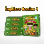 ingilizce-domino1