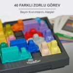 thinkfun-trafik-akil-oyunu-rush-hour-6