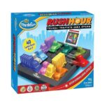 thinkfun-trafik-akil-oyunu-rush-hour-7
