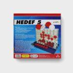 hedef5-2