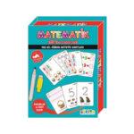 zekice-matematik-kartlari-01