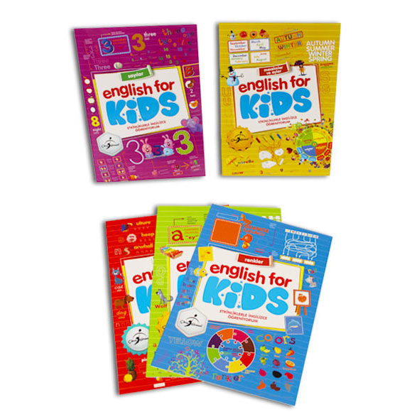 english-for-kids-01