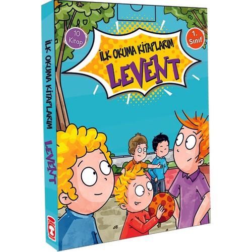 levent-ilk-okuma-kitaplari-01