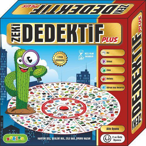 zekice-dedektif-plus-01