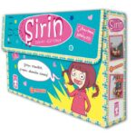 sirin-dunyayi-geziyorum-set-5-kitap_114905