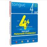 tonguc-4-yeni-nesil-matematik