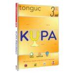 kupa-tonguc-3