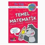 limon-kids-ilkokul-matematik-temel-matematik