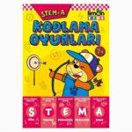 stem-a-7-yas-kodlama-limon-kids